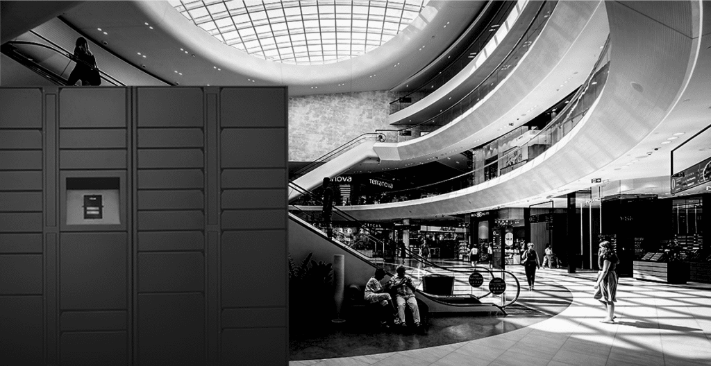 lockers-para-shoppings